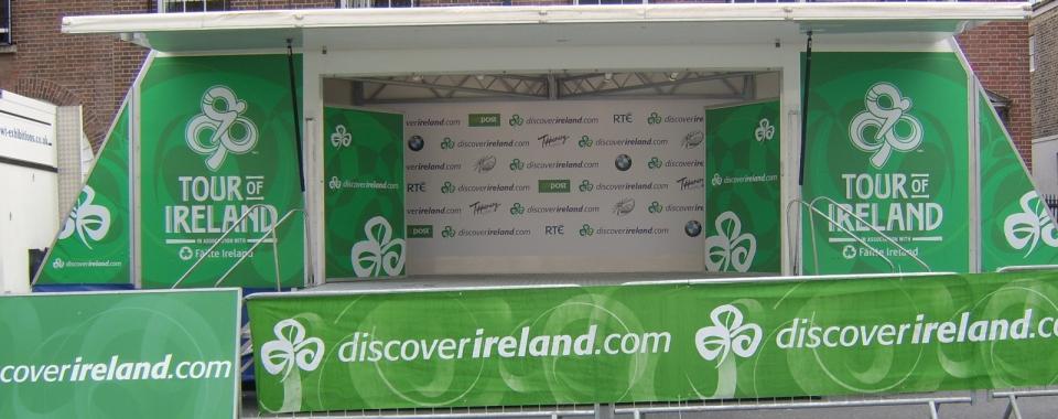 Discover Ireland 2