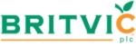 britvic_logo