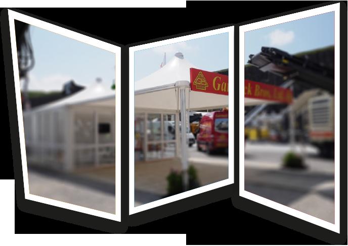 Outdoor Exhibition Stand Hire : Exhibition marquee hire indoor outdoor custom trade